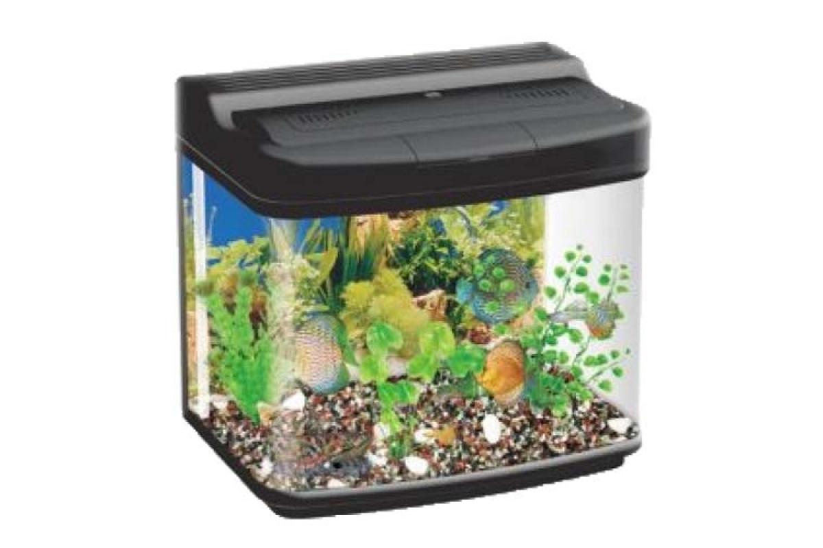 Resun DM – аквариумный набор