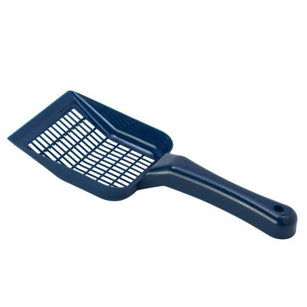 Moderna ДЖУМБО лопатка для наповнювача, 34×13 см