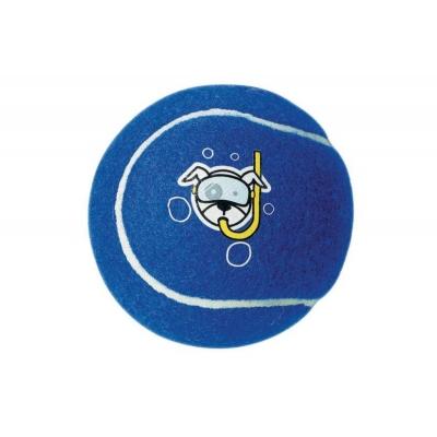 """Rogz – тенисный мяч для собак """"Молекула"""""""